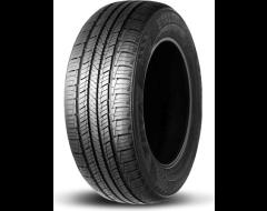 ZETA ETALON Tires