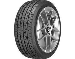 General Tire G-MAX AS-05 Tires