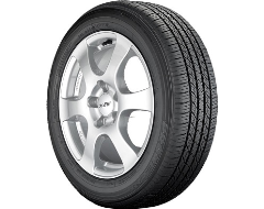 Toyo Proxes A27 Tires