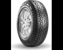 Pirelli Winter Carving Edge Tires