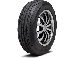 Nitto NT850 Plus CUV Tires