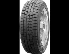 Falken Espia EPZ II Tires