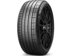 Pirelli P-Zero (PZ4) Tires