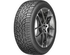 General Tire Altimax Arctic 12 Tires