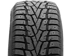 Nexen WinGuard WINSPIKE SUV Tires