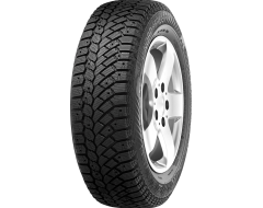 Gislaved Nord Frost 200 ID Tires