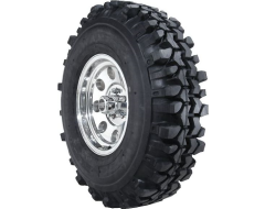 Super Swampers Narrow SS TSL Tires