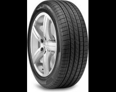 Pirelli Cinturato P7 All Season Tires