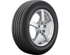 Toyo Proxes A37 Tires