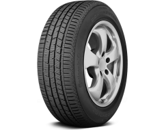 Continental ContiCrossContact LX Tires