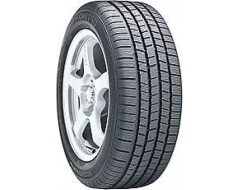 Hankook Optimo H725A Tires