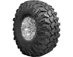 Super Swampers IROK Tires