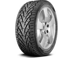 General Tire Grabber UHP Tires