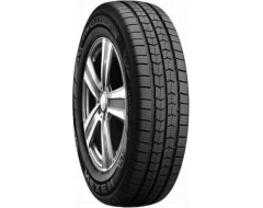 Nexen WinGuard WT1 Tires