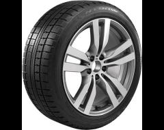 Nitto NT90W Tires