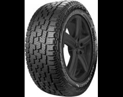 Pirelli Scorpion All Terrain Plus Tires