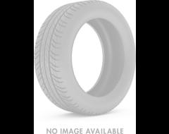 Toyo PXA35 Tires
