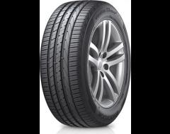 Hankook Ventus S1 evo2 SUV (K117A) Tires