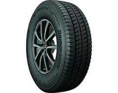 Bridgestone Blizzak LT Tires