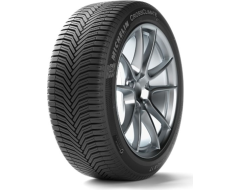 Michelin Cross Climate Plus Tires