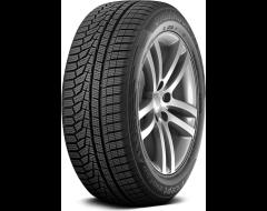 Hankook i*cept evo2 W320 Tires