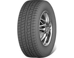 Farroad FRD78 Tires