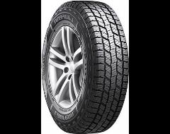 Laufenn X FIT AT Tires
