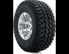 Firestone Destination M/T Tires