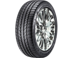 Goodyear Fortera SL Tires