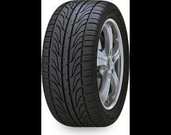 Hankook Ventus V4 ES Tires