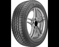 Toyo Extensa A/S Tires