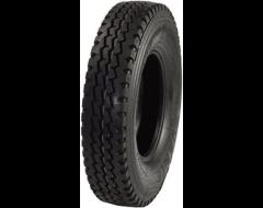 Samson Mid/Short Haul MXD Road AP GL671A Tires