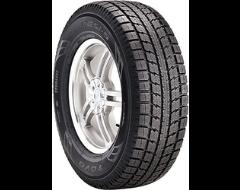 Yokohama AD08R Tires