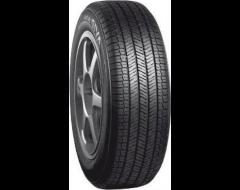 Yokohama Avid S34 Tires