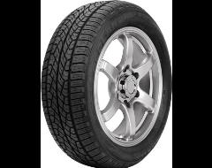 Yokohama G95A Tires