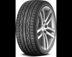 Hankook Ventus K120 Tires