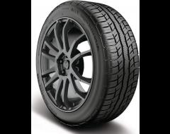 BFGoodrich Advantage T/A Sport Tires