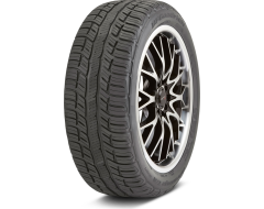 BFGoodrich Advantage T/A Sport LT Tires