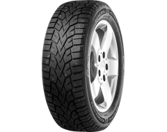 General Tire Altimax Arctic Tires
