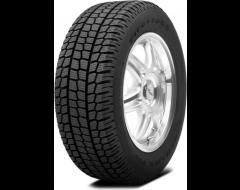 Firestone Firehawk PVS Tires