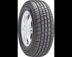 Hankook Optimo H725 Tires