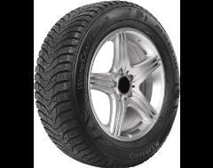 Kumho Wintercraft SUV Ice WS31 Tires