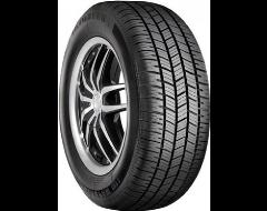 Uniroyal Tiger Paw AWP 3 Tires