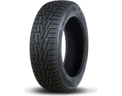 MAZZINI ICELEOPARD Tires
