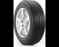 Bridgestone Blizzak WS70 Tires