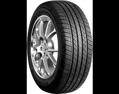 Maxtrek Sierra S6 Tires