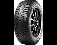 Kumho Wintercraft SUV WS71 Tires