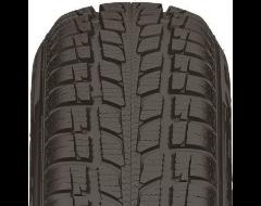 Nexen N'Priz 4S Tires