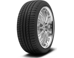 Toyo Versado ECO Tires
