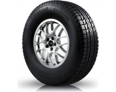 BFGoodrich Winter Slalom KSI Tires